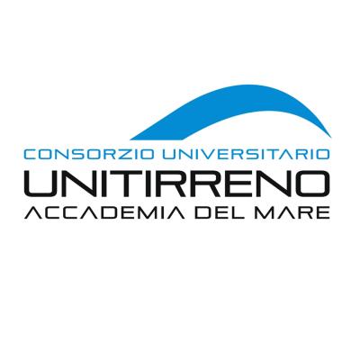 Unitirreno - Universita' ed istituti superiori e liberi Palermo