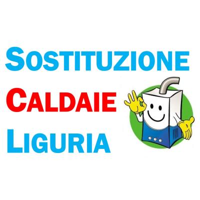 Sostituzione Caldaie Liguria - Caldaie riscaldamento Imperia