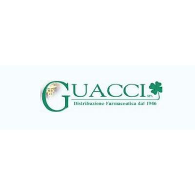 Guacci S.p.a. - Medicinali e prodotti farmaceutici Nola