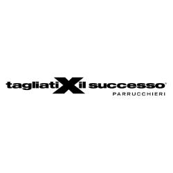 Tagliati X Il Successo - Parrucchieri per uomo Novara