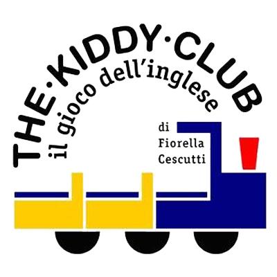 The  Kiddy Club - Scuole di lingue Cervignano del Friuli