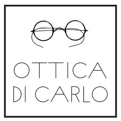 Ottica Di Carlo - Ottica, lenti a contatto ed occhiali - vendita al dettaglio Guardiagrele