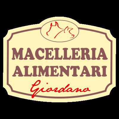 Macelleria & Alimentari Giordano - di Giordano Antonio - Macellerie Pompei
