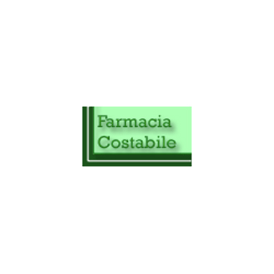 Farmacia Costabile - Farmacie Ischia