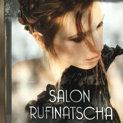 Salon Rufinatscha - Parrucchieri per donna Merano