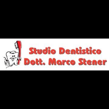 Stener Dott. Marco