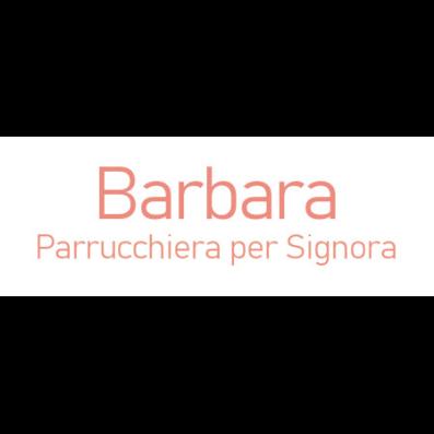Barbara Parrucchiera per Signora