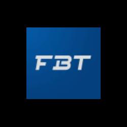 Fbt Elettronica S.p.a. Sistemi Audio - Amplificazione sonora Recanati