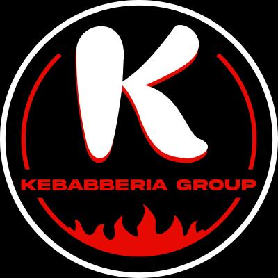 Kebabberia Group - Gastronomie, salumerie e rosticcerie Matera
