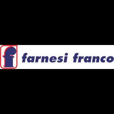 Farnesi Franco - Edilizia - materiali Nave