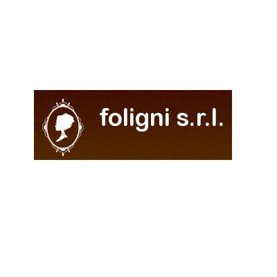 Foligni Confezioni - Cravatte, sciarpe e foulards Cantù