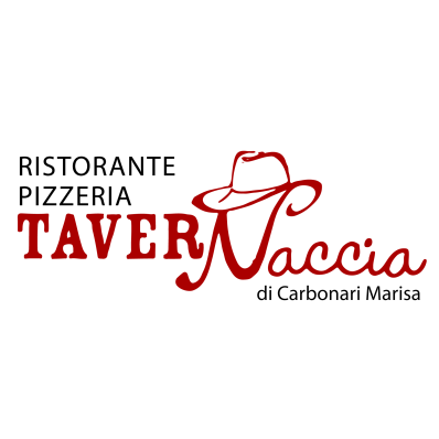 Pizzeria Ristorante La Tavernaccia - Pizzerie Offida
