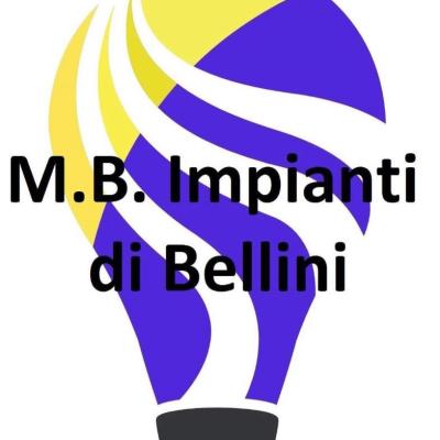 M.B. Impianti