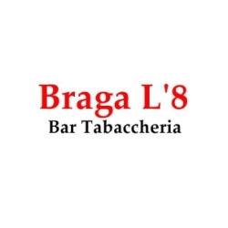 Tabaccheria Braga L'8 Bar - Bar e caffe' Castel Mella