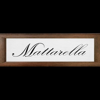 Pizzeria Mattarella - Pizzerie Giovinazzo
