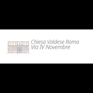 Chiesa Valdese di Roma - Associazioni ed organizzazioni religiose Roma