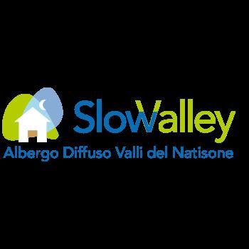 Slow Valley Albergo Diffuso Valli del Natisone - Alberghi Clodig Hlodic