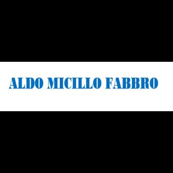 Aldo Micillo Fabbro - Carpenterie ferro Sanremo