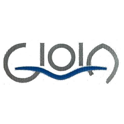 Bar Gioia - pasticceria - Bar e caffe' Pomigliano d'Arco