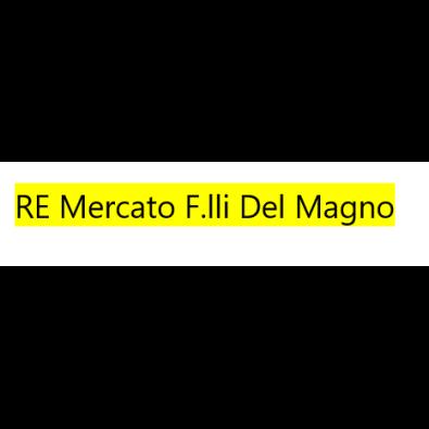 RE Mercato F.lli Del Magno