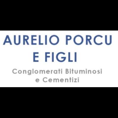 Aurelio Porcu e Figli - Imprese edili Cagliari