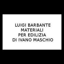 Barbante Luigi - Imprese edili Feltre