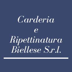 Carderia e Ripettinatura Biellese srl