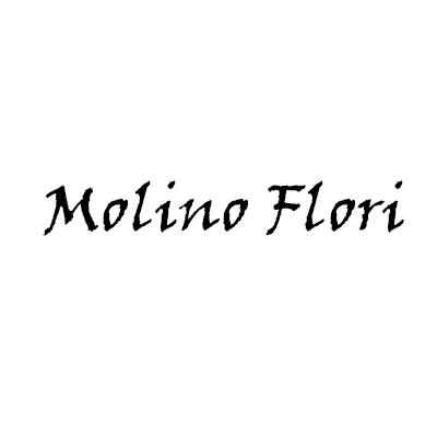 Molino Flori - Animali domestici, articoli ed alimenti - vendita al dettaglio Pistoia