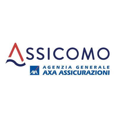 Assicomo - Axa Assicurazioni - Assicurazioni Como