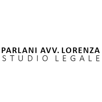 Parlani Avv. Lorenza - Studio Legale