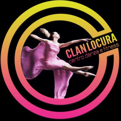 Clan Locura   Centro Danza e Fitness