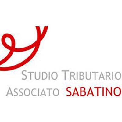 Studio Tributario Associato Sabatino - Dottori commercialisti - studi Sestri Levante