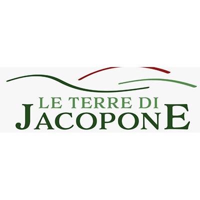 Le Terre di Jacopone - Aziende agricole Collazzone