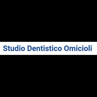 Studio Dentistico Omicioli - Dentisti medici chirurghi ed odontoiatri Gubbio
