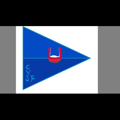 Circolo Velico Sferracavallo - Scuole di vela e nautica Sferracavallo