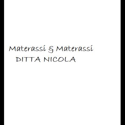 Materassi & Materassi - Ditta Nicola - Materassi - vendita al dettaglio Trapani