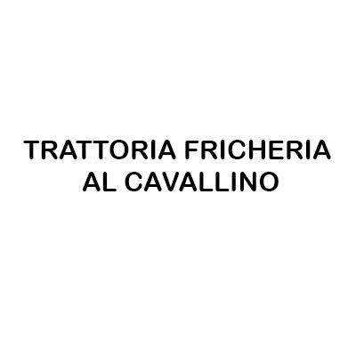 Trattoria Fricheria al Cavallino - Ristoranti Cervignano del Friuli