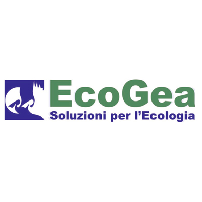 EcoGea - Rifiuti industriali e speciali smaltimento e trattamento Genova