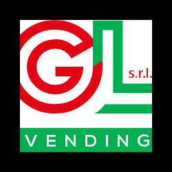 Gl Vending - Distributori automatici - commercio e gestione Potenza