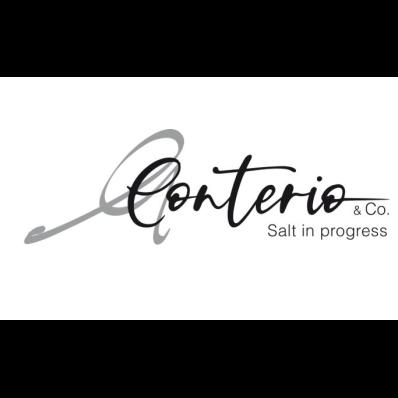 Conterio & Co. Srl