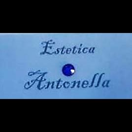 Centro Estetico Antonella - Istituti di bellezza Lanciano