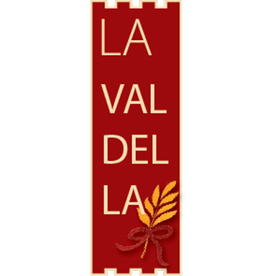 La Valdella B&B - Bed & breakfast Valdobbiadene