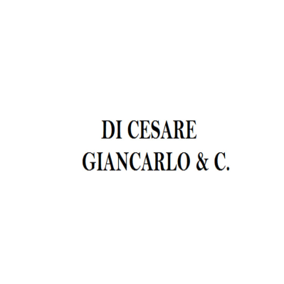 Di Cesare Giancarlo Traslochi - Traslochi Sulmona