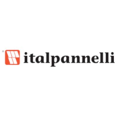Italpannelli Srl - Coperture edili e tetti Ancarano