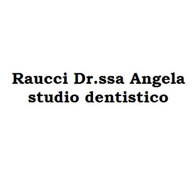 Raucci Dr.ssa Angela Studio Dentistico - Dentisti medici chirurghi ed odontoiatri Capodrise