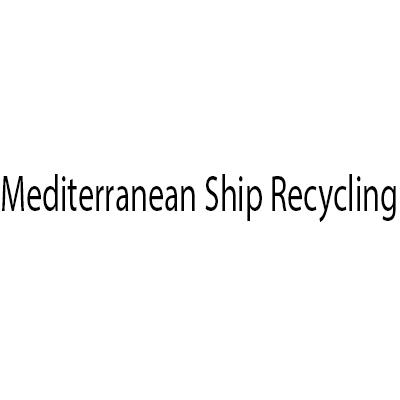 Mediterranean Ship Recycling - Cantieri navali - manutenzioni, riparazioni e demolizioni La Spezia