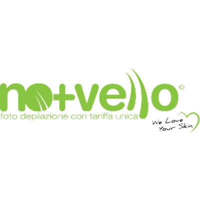Nomasvello - Estetiste Sant'Agata