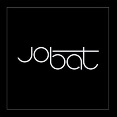 Jobat - Abbigliamento - vendita al dettaglio Castellammare di Stabia
