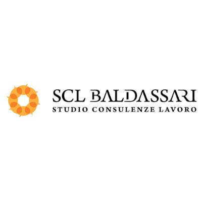 S.C.L. di Baldassari Claudio & Carlo - Consulenza del lavoro Mantova