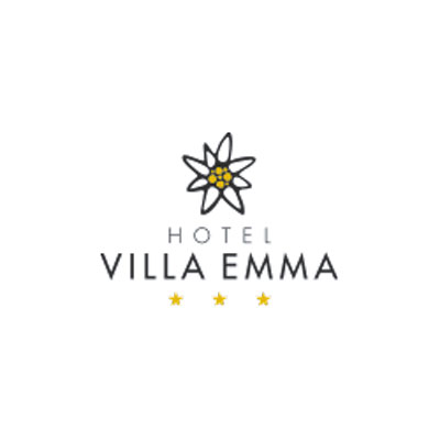 Hotel Villa Emma - Alberghi Pinzolo